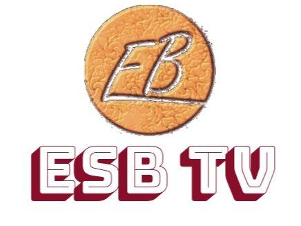EsB TV